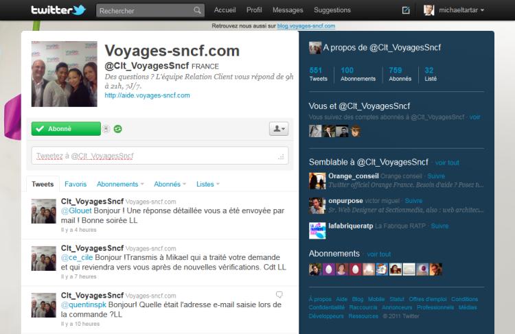 @Clt_VoyagesSncf