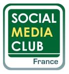 Social-Media-Club-France