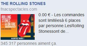Facebook_Pub_FNAC_Rolling Stones