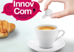 Invitation-Innov-Com-260x185